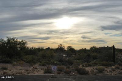 39253 N 104TH PL # 9, Scottsdale, AZ 85262 - Photo 2