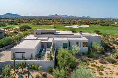 36735 N 102ND PL, Scottsdale, AZ 85262 - Photo 2