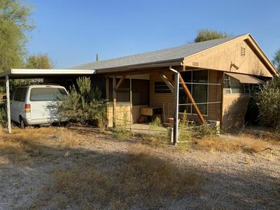 2251 S DESCANSO RD, Apache Junction, AZ 85119 - Photo 1