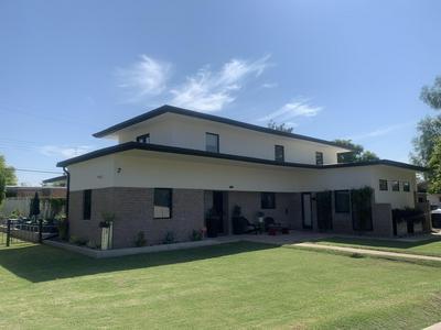 5033 N 6TH ST, Phoenix, AZ 85012 - Photo 1