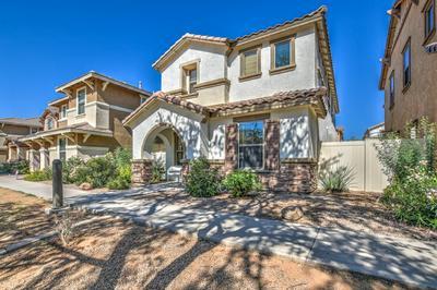 5817 E HAMPTON AVE, Mesa, AZ 85206 - Photo 1