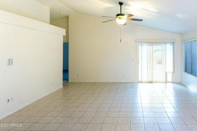 7824 S 26TH ST, Phoenix, AZ 85042 - Photo 2