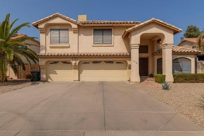 5120 E FELLARS DR, Scottsdale, AZ 85254 - Photo 2