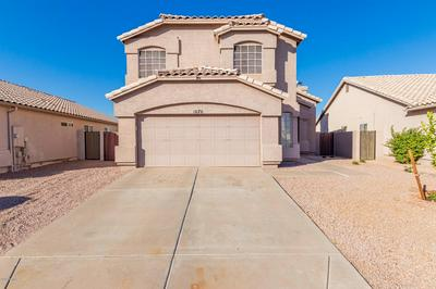 1676 W STANFORD AVE, Gilbert, AZ 85233 - Photo 2