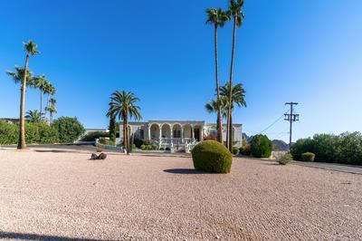 6601 N 40TH ST, Paradise Valley, AZ 85253 - Photo 1
