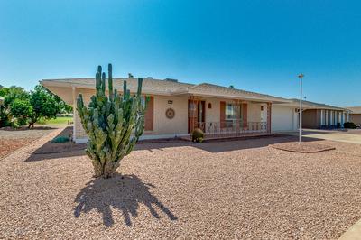 10939 W WHITE MOUNTAIN RD, Sun City, AZ 85351 - Photo 2