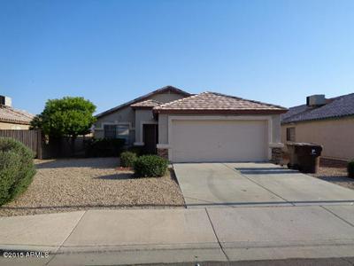 8535 W CAROL AVE, Peoria, AZ 85345 - Photo 2