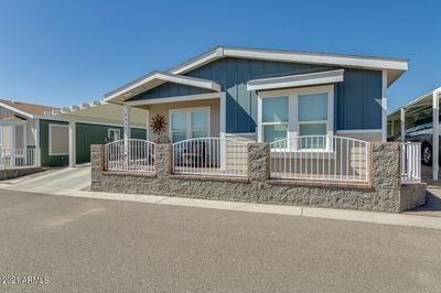 650 N HAWES RD # 4015, Mesa, AZ 85207 - Photo 2