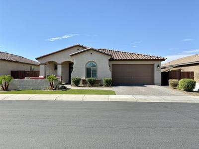 95 W HACKBERRY AVE, San Tan Valley, AZ 85140 - Photo 1