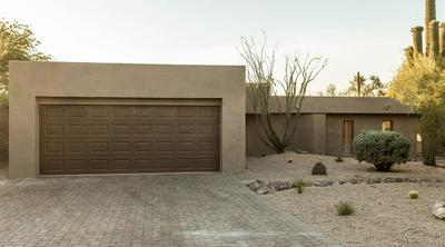 1041 BOULDER DR, Carefree, AZ 85377 - Photo 1