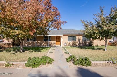 2304 E MONTEROSA ST, Phoenix, AZ 85016 - Photo 2