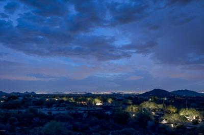 10767 E FALLING STAR DR # 50, Scottsdale, AZ 85262 - Photo 1