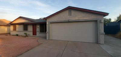 3415 E ANGELA DR, Phoenix, AZ 85032 - Photo 1