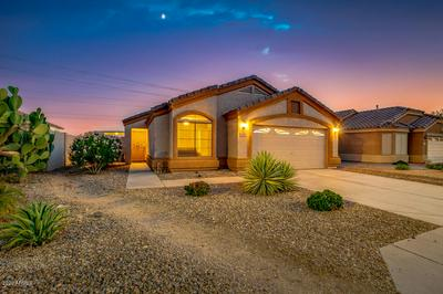 9105 E ELMWOOD ST, Mesa, AZ 85207 - Photo 2
