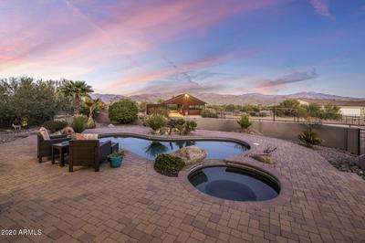 27627 N 168TH ST, Scottsdale, AZ 85263 - Photo 2