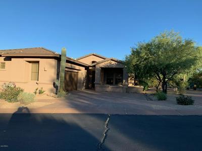 20526 N 94TH PL, Scottsdale, AZ 85255 - Photo 1