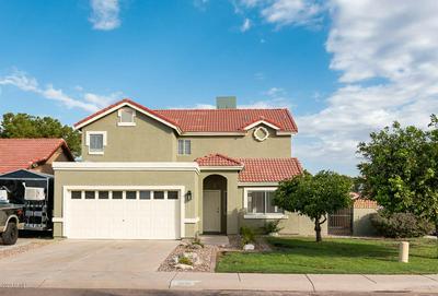 3636 W WAGONER RD, Glendale, AZ 85308 - Photo 1