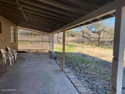 12360 E CENTRAL AVE, Mayer, AZ 86333 - Photo 2