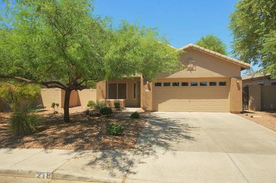 218 S 120TH AVE, Avondale, AZ 85323 - Photo 2