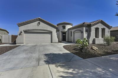 21364 E CAMACHO RD, Queen Creek, AZ 85142 - Photo 1