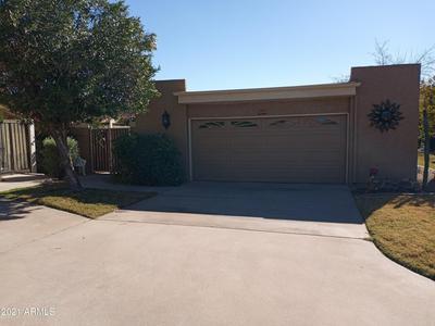 253 LEISURE WORLD, Mesa, AZ 85206 - Photo 1