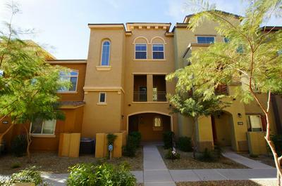 2150 W ALAMEDA RD UNIT 1191, Phoenix, AZ 85085 - Photo 1