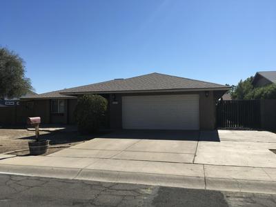 5801 W MURIEL DR, Glendale, AZ 85308 - Photo 1