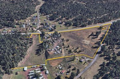 4605 LAKE MARY RD # 3A, Flagstaff, AZ 86005 - Photo 1