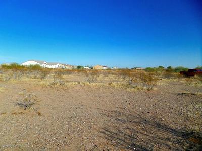 XXXX N 224TH DRIVE # 3, Wittmann, AZ 85361 - Photo 1