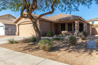 4806 W ST CHARLES AVE, Laveen, AZ 85339 - Photo 2