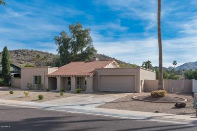 201 E PERSHING AVE, Phoenix, AZ 85022 - Photo 1