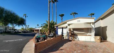 922 DEBONAIR CIR, Mesa, AZ 85206 - Photo 1