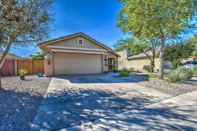 2567 W SAWTOOTH WAY, Queen Creek, AZ 85142 - Photo 2