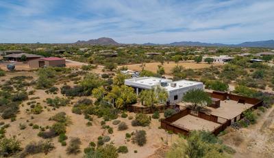 29112 N 156TH ST, Scottsdale, AZ 85262 - Photo 2
