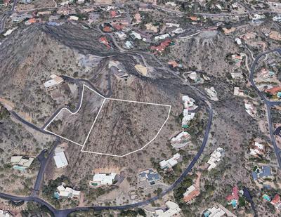 4202 E LAMAR RD # 0, Paradise Valley, AZ 85253 - Photo 2