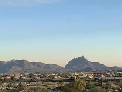 15406 N BLACKBIRD DR # 10, Fountain Hills, AZ 85268 - Photo 2