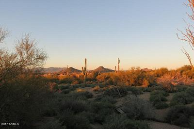 27986 N 103RD PL # 160, Scottsdale, AZ 85262 - Photo 1