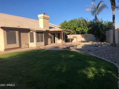 819 N GRANITE ST, Gilbert, AZ 85234 - Photo 2