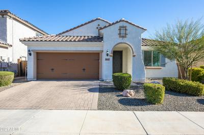 28417 N 23RD DR, Phoenix, AZ 85085 - Photo 1