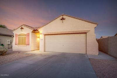905 S 116TH AVE, Avondale, AZ 85323 - Photo 2