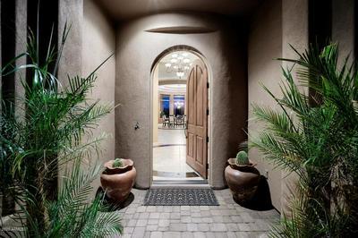 36706 N VASARI DR, Scottsdale, AZ 85262 - Photo 2