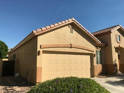 10414 W SANDS DR, Peoria, AZ 85383 - Photo 2