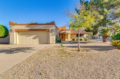 21011 N TOTEM DR, Sun City West, AZ 85375 - Photo 2