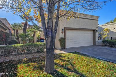 10609 E FANFOL LN, Scottsdale, AZ 85258 - Photo 2