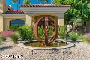 5104 N 32ND ST UNIT 337, Phoenix, AZ 85018 - Photo 1