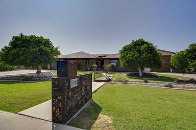 21131 E EXCELSIOR AVE, Queen Creek, AZ 85142 - Photo 2