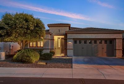 12417 W ALYSSA LN, Peoria, AZ 85383 - Photo 2