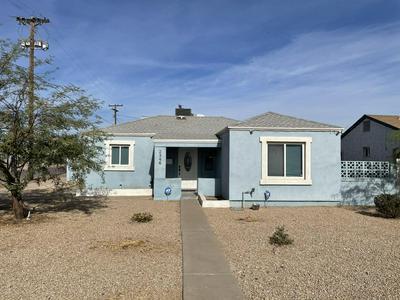 2346 W WASHINGTON ST, Phoenix, AZ 85009 - Photo 1