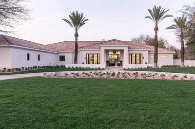 6840 E BRONCO DR, Paradise Valley, AZ 85253 - Photo 2