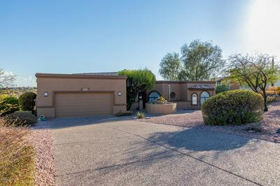 16023 E CHOLLA DR, Fountain Hills, AZ 85268 - Photo 2